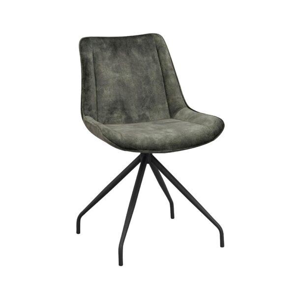 Rowico Rossport-tuoli