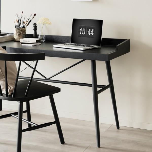 Rowico Springdale-kirjoituspöytä