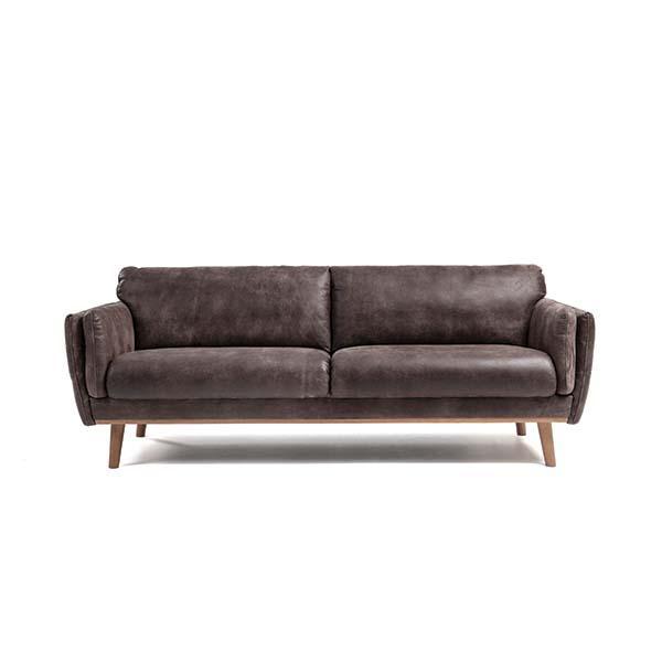 BD Möbel Vogue-sohva