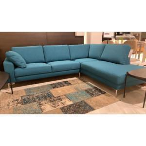 ByNiemi Soul-sohva