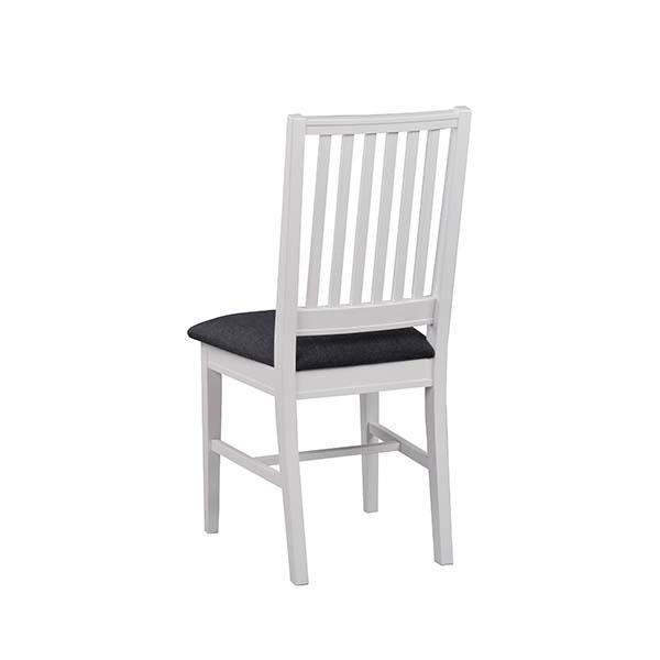 Rowico Koster-tuoli
