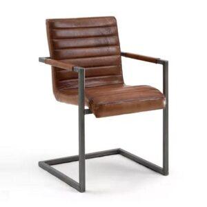 Bodahl Sabina-tuoli