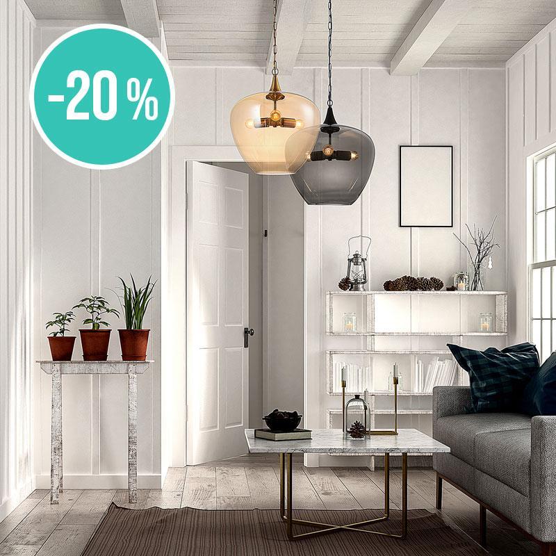 Grönlund -20 %