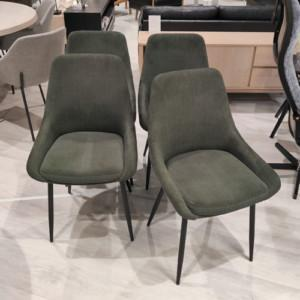 Rowico Sierra-tuolit