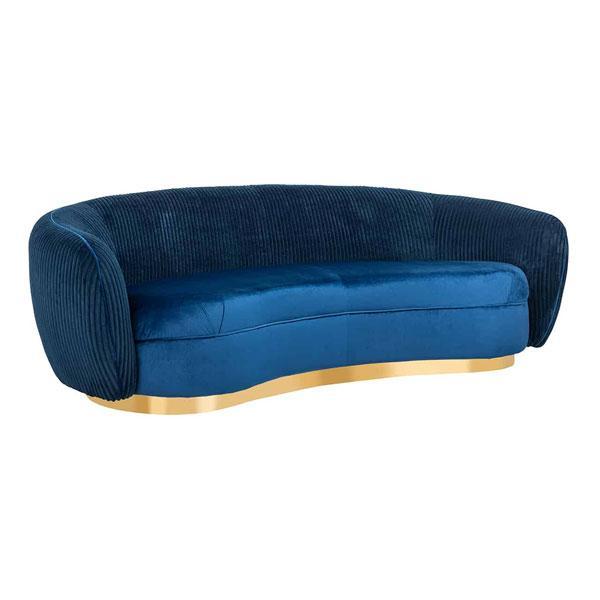 Richmond Waylon-sohva