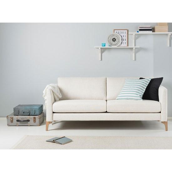 Shapes Nemo-sohva
