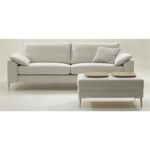 Shapes Nest-sohva