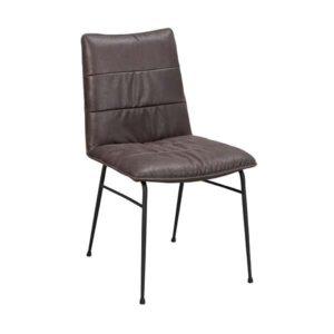 Rowico Bayland-tuoli