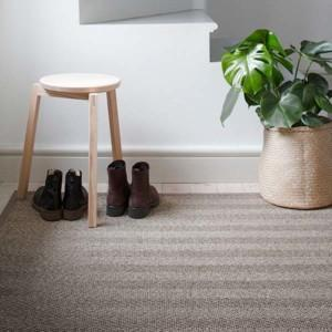 VM Carpet Barrakuda-matto