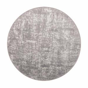 VM Carpet Basaltti-matto