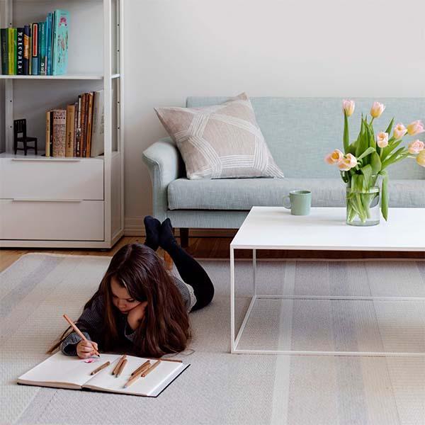 VM Carpet Laituri-matto