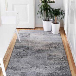 VM Carpet Rustiikki-matto