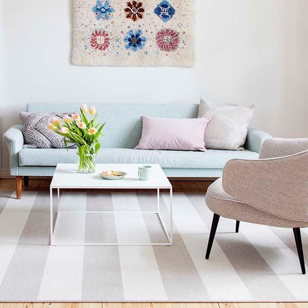 VM Carpet VIiva-matto